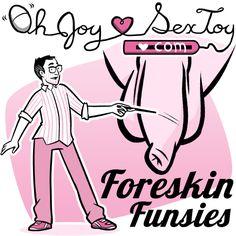 Gay kreslený Sex Ed opitý porno filmy