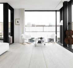 amazing floor!