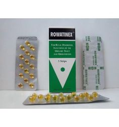 Stromectol manufacturer australia