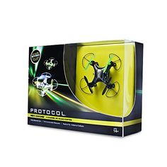 Protoocol NeoDrone Mini RC Drone Black *** Click image for more details.Note:It is affiliate link to Amazon.