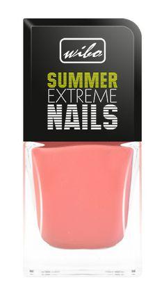 Summer Extreme Nails kolor nr 2