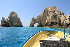 Cabo San Lucas, Mexico  | © All right reserved by Edual A. Ruiz