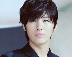 No Min Woo - (Pasta, My Girlfriend is a Gumiho, Midas and soon Full House 2).