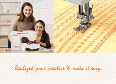 Siruba sewing machines Sewing Machine Brands, Sewing Machines, Products, Sewing Sleeves, Gadget, Sewing Hacks