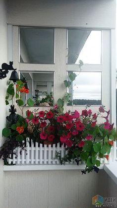 зеркальная плитка на балконе: 13 тыс изображений найдено в Яндекс.Картинках