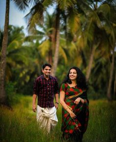 Enthralling wedding photography snaps - nab superb tips out of this photo summary.
