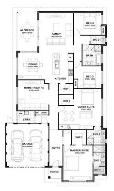 Harmony | Gemmill Homes