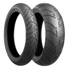 Bridgestone BT-028 Tires. *OEM Replacement Tire For YAMAHA V-MAX 2009* Bridgestone Tires, Motorcycle Tires, V Max, Yamaha, Oem