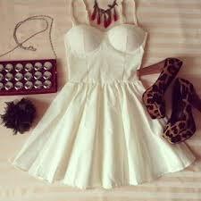 Resultado de imagem para Dress tumblr