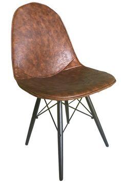 CC231A Replica Eames Wire Chair