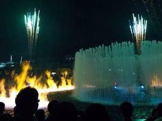 2014.01.04 Ocean Park 7:00pm Ocean Park, Concert, Concerts