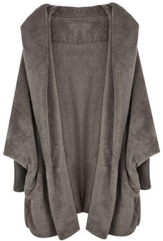 Shop Khaki Hooded Batwing Long Sleeve Loose Coat online. SheIn offers Khaki Hooded Batwing Long Sleeve Loose Coat & more to fit your fashionable needs.