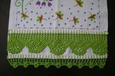 -Meus trabalhos em crochê-mis trabajos - Silvana S. da Cunha - Álbuns da web do Picasa