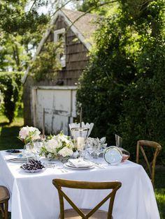 Hamptons Wedding, Miami Wedding, Luxury Wedding, The Hamptons, Top Wedding Photographers, Photographer Wedding, Something Navy, Sophisticated Wedding, Event Lighting