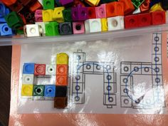 Kindergarten Is Crazy (Fun): Sight Word Literacy Center Activities