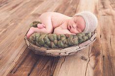 Favorite newborn poses.  Newborn photography.  https://www.facebook.com/stephaniecottaphotography
