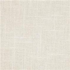 Diversitex Whitney Linen/Rayon White $13.98