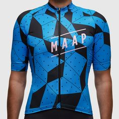 cubism #cycling #apparel #maap