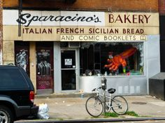 pictures Williamsburg, Brooklyn - Google Search