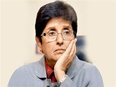 Was making Kiran Bedi Delhi CM candidate the right choice? asks RSS - See more at: http://newspostlive.com/Description/?NewsID=1719#sthash.87xlYSvC.dpuf