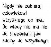 Temysli.pl - Inspirujące cytaty, demotywatory, teksty,…
