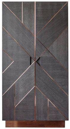 69 Ideas For Modern Closet Designs Doors Wardrobe Door Designs, Wardrobe Design Bedroom, Wardrobe Doors, Closet Designs, Bedroom Door Design, Wardrobe Storage, Closet Bedroom, Wooden Door Design, Main Door Design