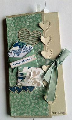 Bonjour à tous, Un petit tour sur mon blog pour vous montrer un mini album que j'ai intitulé Mini Albums Scrapbook, Love Valentines, Valentine Cards, Owl Card, Diy Crafts Hacks, Graduation Cards, Heart Cards, Pretty Cards, Folded Cards
