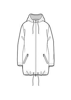 Картинки по запросу hoodie sketch