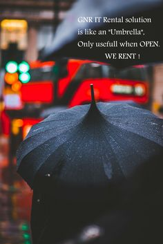 """"""" GET A QUOTE """" Whole IT rental arrangement under one rooftop like an umbrella.   Desktop   Laptop   Apple Products and much more."""