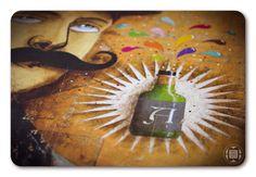 d10  http://pantonedesign.blogspot.com/
