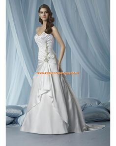 Impression Robe de Mariée - Style 3103 Faith