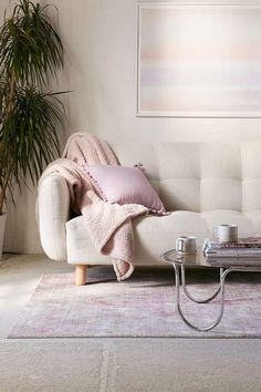 Winslow Sleeper Sofa - Urban Outfitters