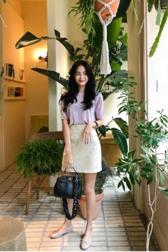 #Imvely daily 2018 #Soojoo