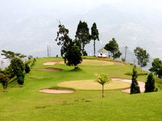 Enchanting East is really a perfect package for Family Trip and Honeymoon Tours. This enjoyable journey covering tourist places of Darjeeling, Gangtok, Kalimpong. Honeymoon Tour Packages, Gangtok, Darjeeling, Hill Station, Tourist Places, Enchanted, Family Travel, Places To Visit, Journey