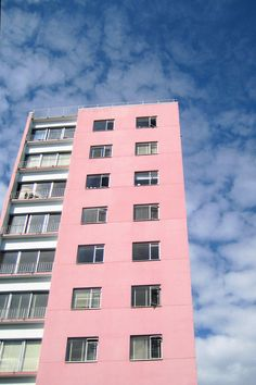Candy Condo Rose Quartz and Serenity, Pantone Color for 2016 - Cotton Candy CondoRose Quartz and Serenity, Pantone Color for 2016 - Cotton Candy Condo Serenity Color, Rose Quartz Serenity, Coral Pantone, Pantone Color, Blue Photography, Shade Roses, Art Blue, Pink Aesthetic, Desert Aesthetic