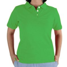 Women's Polo Shirts - Island Green Madaket Stretch Pique Polo Shirt -- Find out more about the great product at the image link. (This is an Amazon affiliate link)