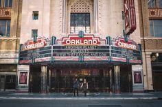 Oakland Engagement Session | Kandace Photography Creative Portrait Photography, Creative Portraits, Digital Photography, Nature Photography, Photography For Dummies, Photography Projects, Engagement Session, Beautiful, Make Envelopes