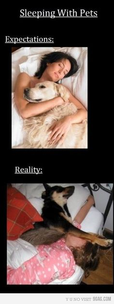 Sooooo true!!!