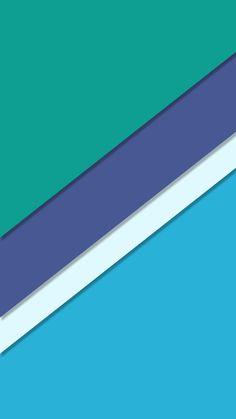 Material design backgrounds material design pinterest - Material design mobile wallpaper ...