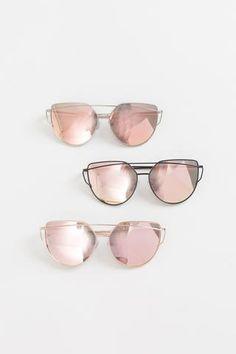 08411e9e13 16 Best Rose Gold Bikini Monokini One pieceSwimwear Summer Vacation ...