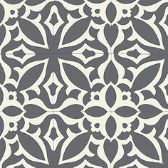 STOCK online shop   Encaustic cement tiles AVAILABLE NOW