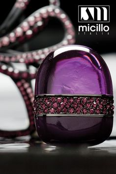 #micilloItalia #micillo #fashionable #strass #madeinitaly #luxurylife #fashion #accessorize #glamour #cool #womensfashion #womenwithstyle #instastyle #fashiondiaries #girly #instafashion #loveit #musthave #beautiful #design #girl #girls #instagood #jewelry #love #outfit #quality #pink www.micilloshop.com www.micillo.it