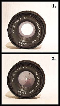 Still shooting in Auto mode? Switch over to Aperture Priority (A or Av) and play. You'll love the variety a small change can give you. This post does a great job of simply explaining aperture and depth of field.