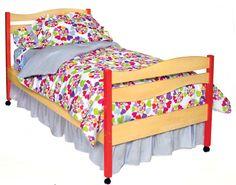 Heart Throb 3 Piece Comforter Set