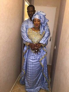 Cute Agbada Styles for Men and Women African Wedding Attire, African Attire, African Dress, Nigerian Men Fashion, Latest African Fashion Dresses, African Beauty, African Women, Couples African Outfits, African Wear Styles For Men