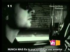 Policy of truth - Depeche Mode (subtitulos en español).mp4 - YouTube