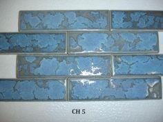 fireplace tile option -1
