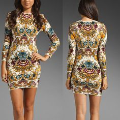 Sexy Women Bandage Bodycon Lace Evening Sexy Party Cocktail Mini Summer Dress | eBay
