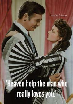 Clark Gable and Vivien Leigh, 'Gone With The Wind' I'm telling you! Do side view of David Gandy and Clark Gable! Movies And Series, Go To Movies, Old Movies, Great Movies, Vintage Movies, Vivien Leigh, Clark Gable, Scarlett O'hara, Vintage Hollywood