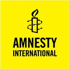 Amnesty International confirms it no longer supports women's human rights
